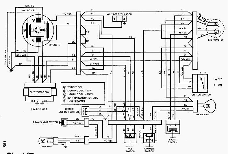 arctic cat jet ski wiring diagrams nr 1836  tnt ski doo wiring diagram free diagram  nr 1836  tnt ski doo wiring diagram