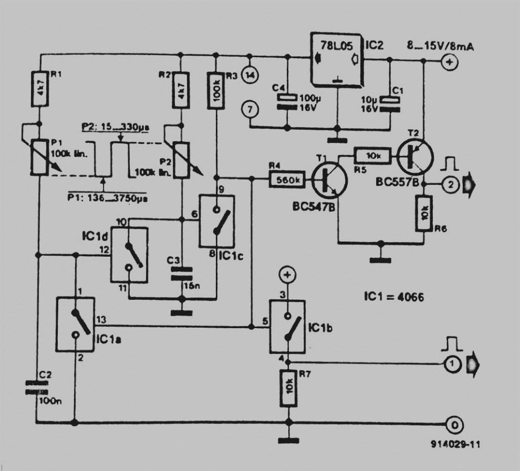 Stupendous Generac Engine Wiring Schematic Basic Electronics Wiring Diagram Wiring Cloud Monangrecoveryedborg