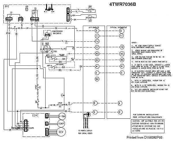 Super Goettl Wiring Diagrams Wiring Diagram Wiring Cloud Domeilariaidewilluminateatxorg