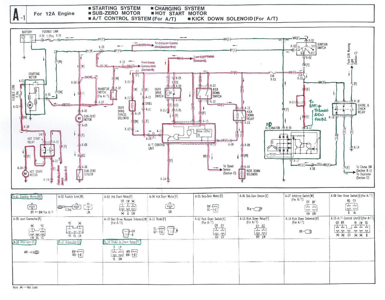 [SCHEMATICS_4ER]  HE_2045] 2016 As Well Kenworth Wiring Diagram On Peterbilt Wiring Diagram  900 Free Diagram   2016 Kenworth T680 Wiring Diagram      Eachi Bemua Mohammedshrine Librar Wiring 101