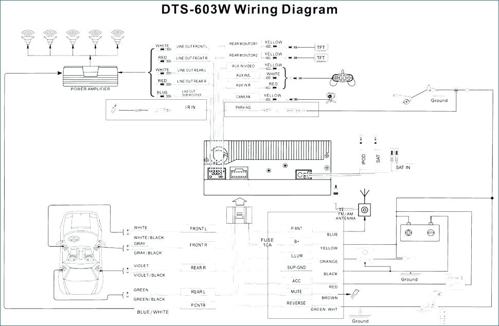 2000 Chevy Cavalier Radio Wiring Diagram Wiring Diagram Overview1 Overview1 Bujinkan It