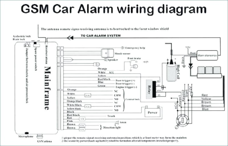 [WQZT_9871]  FG_2099] Viper Car Alarm Wiring Diagram | Viper 1002 Alarm Wiring Diagram |  | Benol Garna Mohammedshrine Librar Wiring 101