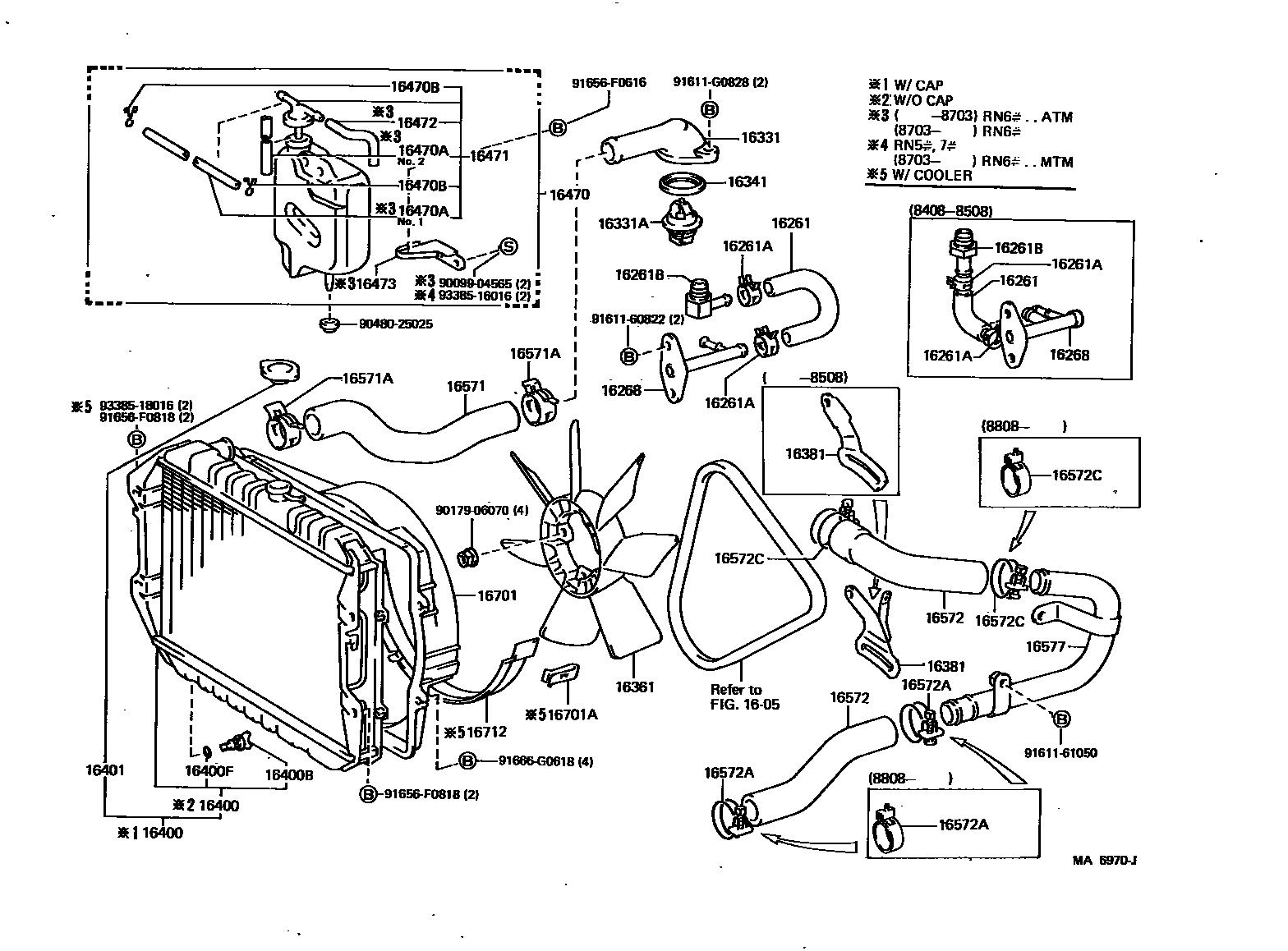 toyota pickup wiring harness 22re motor diagram wiring diagram data 1980 toyota pickup wiring harness 22re motor diagram wiring diagram data