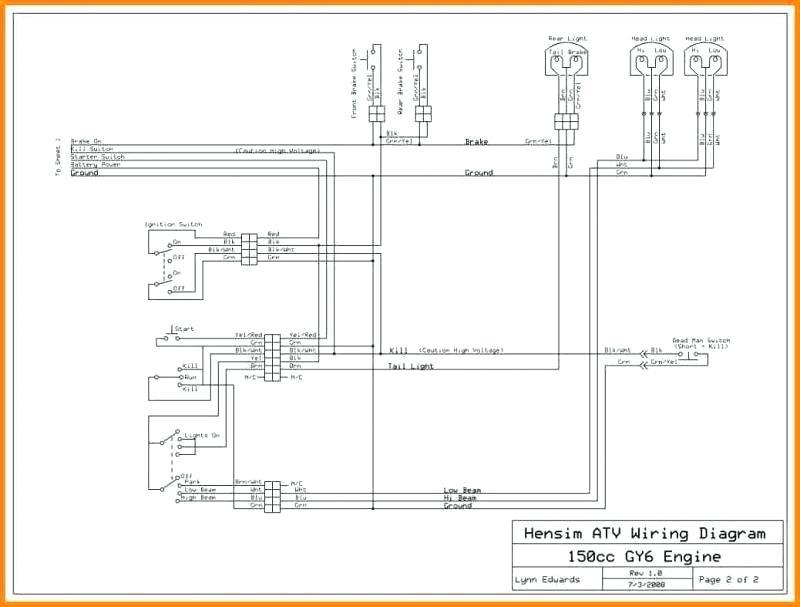 50cc moped wiring diagram headlights mx 1521  tao moped wiring diagram free download wiring diagram  mx 1521  tao moped wiring diagram free
