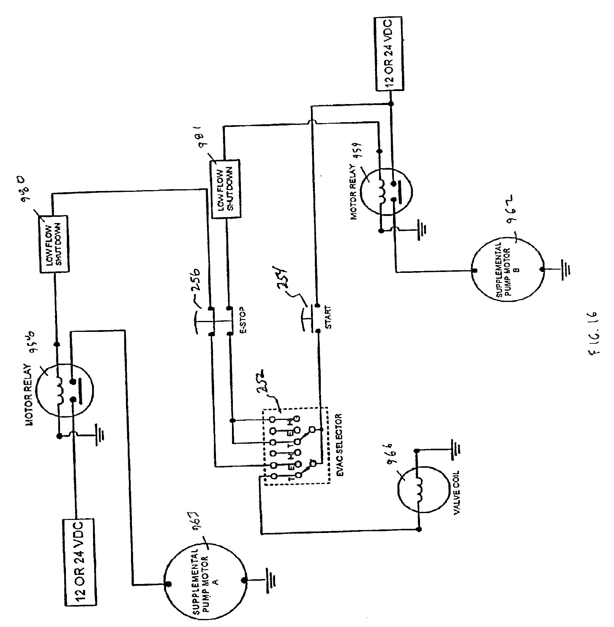[SCHEMATICS_4ER]  WC_7860] 574 International Tractor Wiring Diagram Wiring Diagram | International 464 Tractor Wiring Diagram |  | Weveq Magn Jidig Inama Mohammedshrine Librar Wiring 101