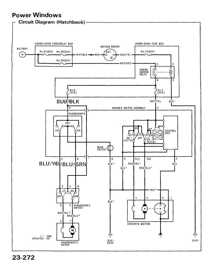 [DIAGRAM_0HG]  NZ_8768] 2006 Honda Civic Si Radio Wiring Diagram On 2009 Honda Pilot  Trailer Schematic Wiring | 2006 Honda Pilot Ac Wiring Diagram |  | Stica Trons Mohammedshrine Librar Wiring 101