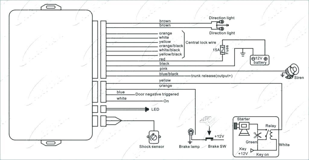 [FPER_4992]  FH_2210] Viper Python Car Alarm Wiring Diagrams On Neon Horn Wiring Diagram  Wiring Diagram | Viper Car Alarm Wiring Diagram 300 |  | Athid Ittab Benol Hyedi Mohammedshrine Librar Wiring 101