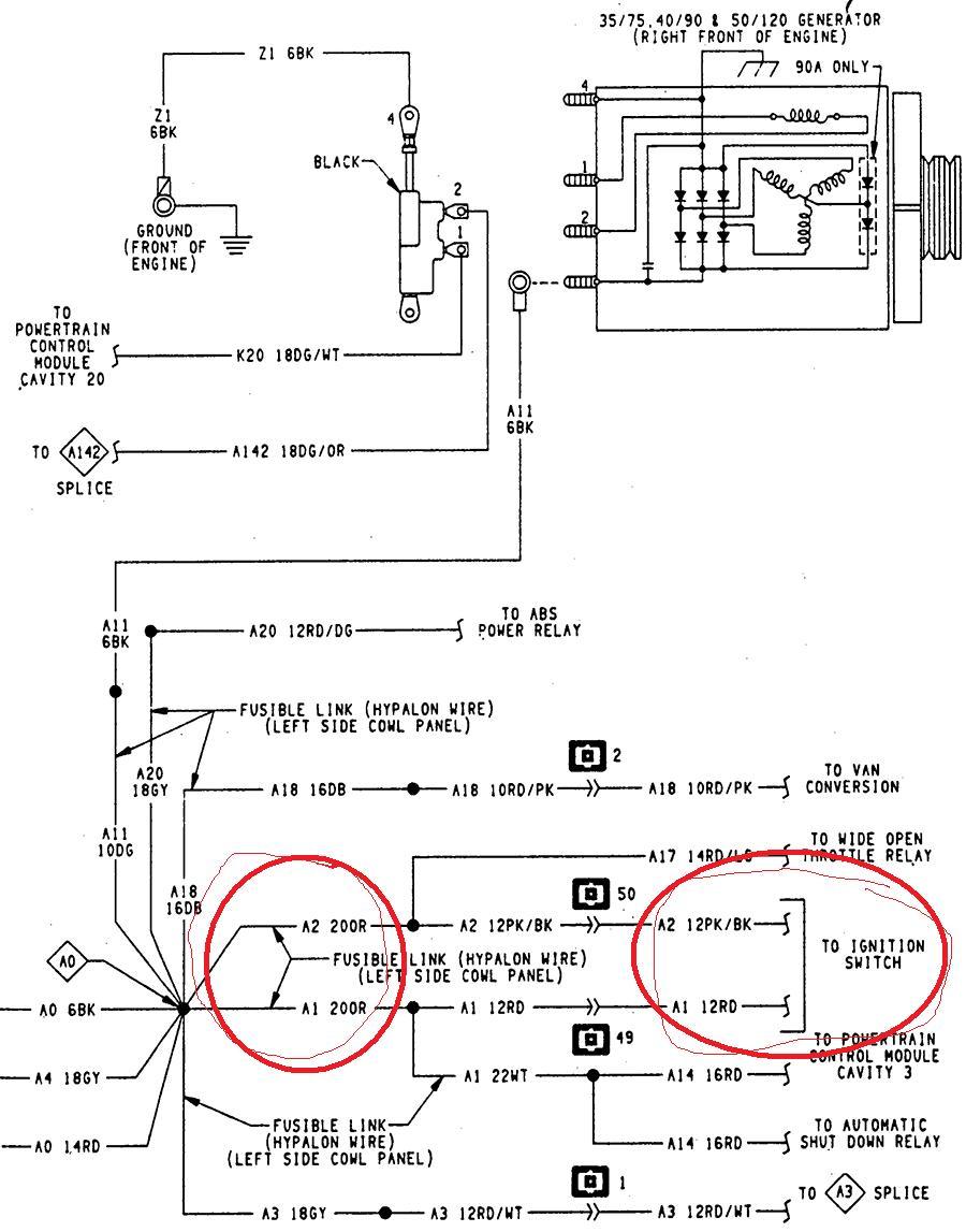 VY_6094] 1994 Dodge Dakota Wiring Diagram On 94 Dodge Dakota Wiring  Schematics Wiring DiagramMentra Winn Props Caba Viewor Flui Opein Mohammedshrine Librar Wiring 101