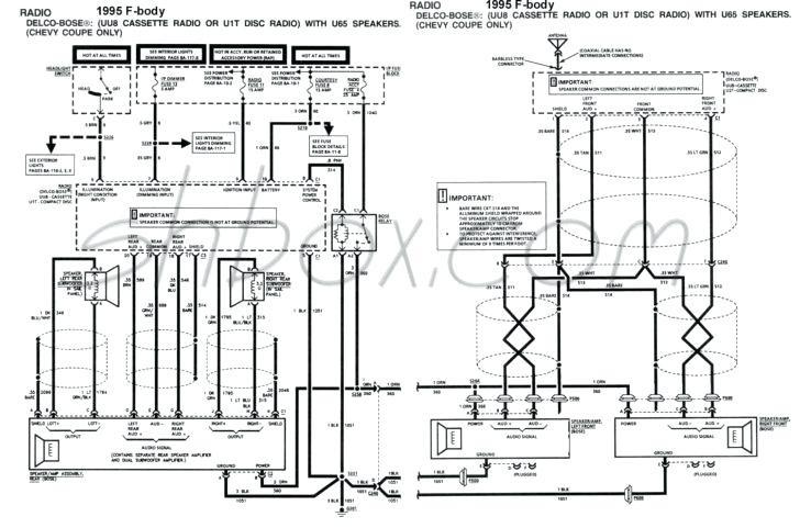 Ys 8077 Bose Wiring Diagram G35driver Schematic Wiring
