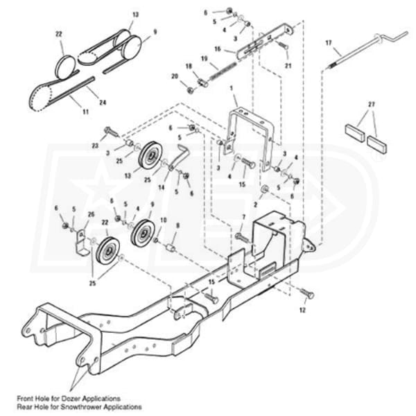 simplicity mower wiring diagram xl 0219  simplicity lawn mower wiring diagram download diagram  simplicity lawn mower wiring diagram