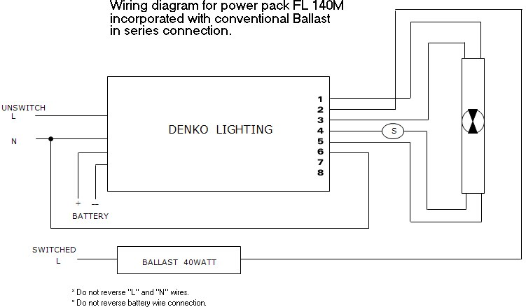 Power Sentry Psq500 Wiring Diagram - Gm Headlight Switch Connector Diagram  List Data Schematicsantuariomadredelbuonconsiglio.it