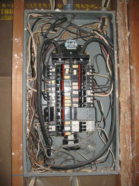Terrific Bullseye Electric 360 450 4828 Electrician Vancouver Wa Wiring Cloud Monangrecoveryedborg