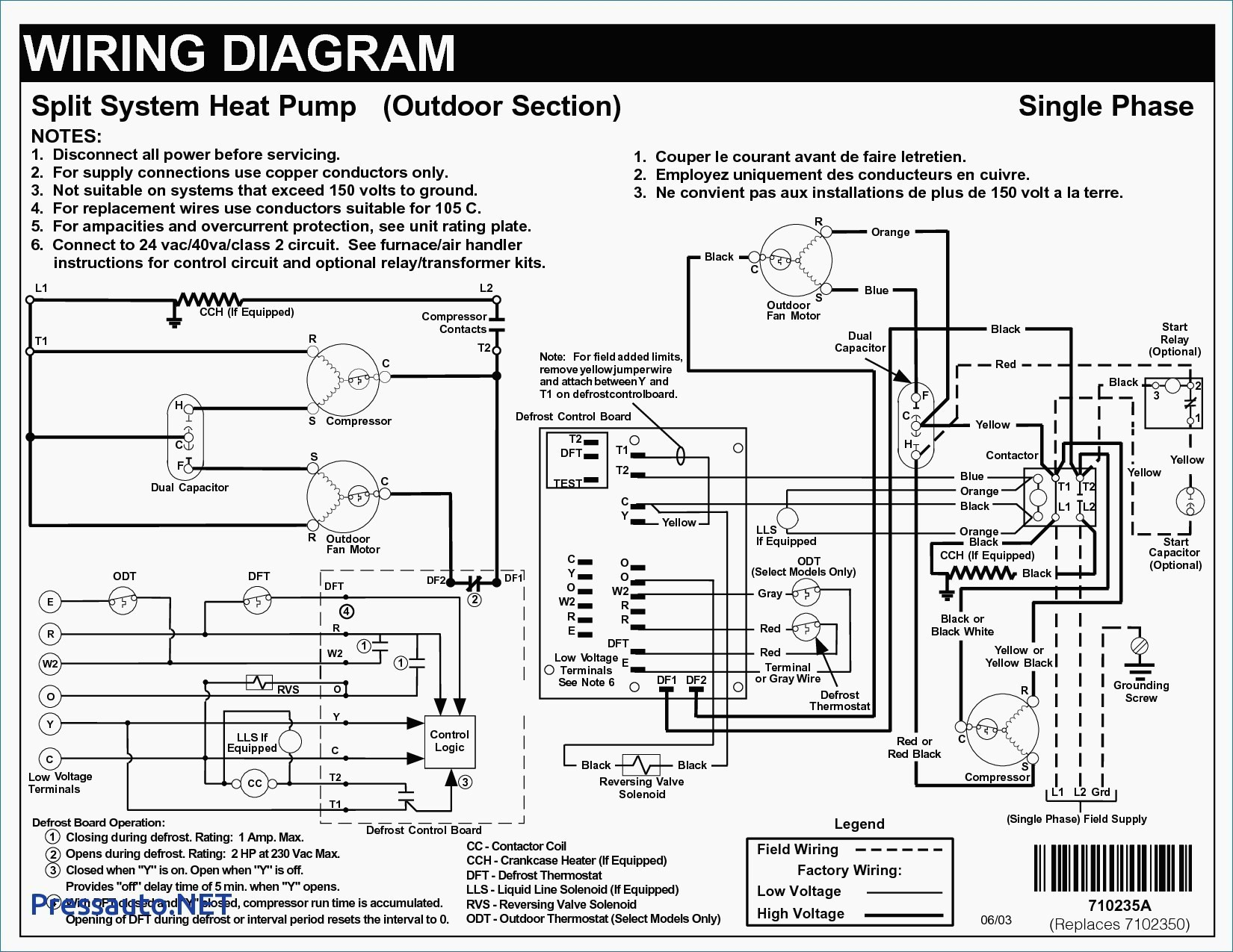 Xl 1200 Heat Pump Wiring Diagram Schematic - 2004 Jeep Grand Cherokee Under  Hood Fuse Box Diagram - toyota-tps.yenpancane.jeanjaures37.fr | Hvac Wiring Diagram For Trane 1200 Xl |  | Wiring Diagram Resource