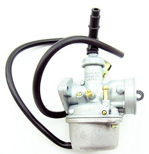 High Performance Carburetor for Honda TRX 90 TRX90 Fourtrax 1993-1998