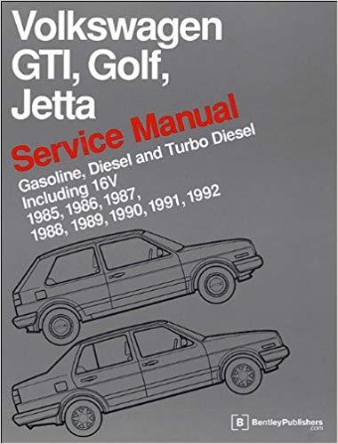 [DIAGRAM_4FR]  OV_3913] 1990 Vw Golf Gti Jetta Wiring Diagrams Manual Free Diagram | 1990 Volkswagen Gti Engine Diagram |  | Terst Targ Gram Cosm Exmet Mohammedshrine Librar Wiring 101