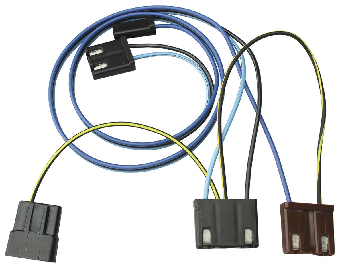 Ey 7362 1964 Chevrolet Nova Wiring Diagram Get Free Image About Wiring Wiring Diagram