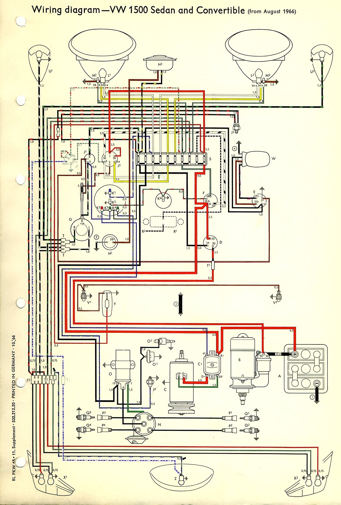 Awe Inspiring 02 Gsxr 1000 Wiring Diagram Wiring Library Wiring Cloud Genionhyedimohammedshrineorg
