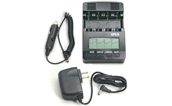 Awesome Solar Battery Charger Aa Aaa C D Wiring Diagram Technical Wiring Wiring Cloud Licukaidewilluminateatxorg