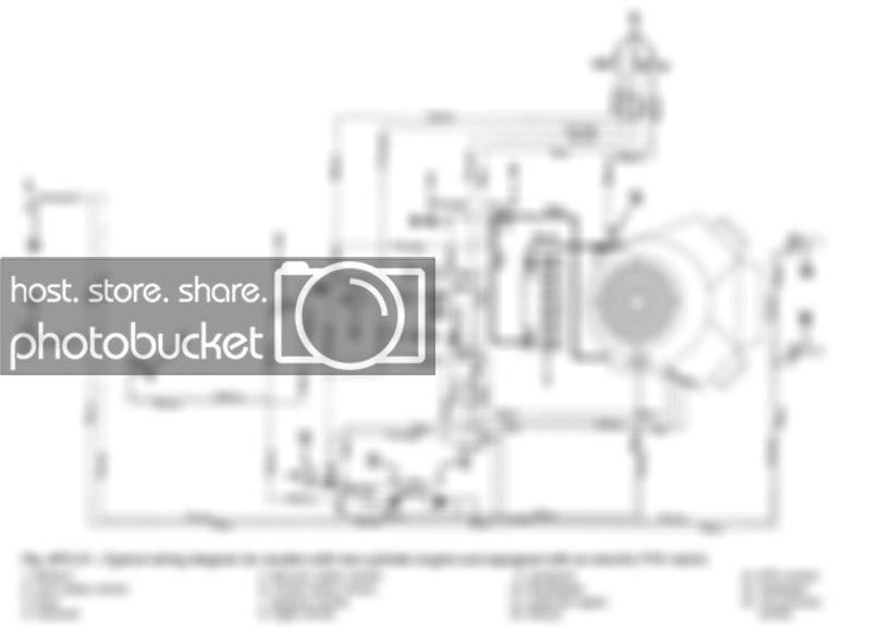 Super Murray Riding Mower Electrical Wiring Diagram Emprendedorlink Wiring Cloud Xempagosophoxytasticioscodnessplanboapumohammedshrineorg
