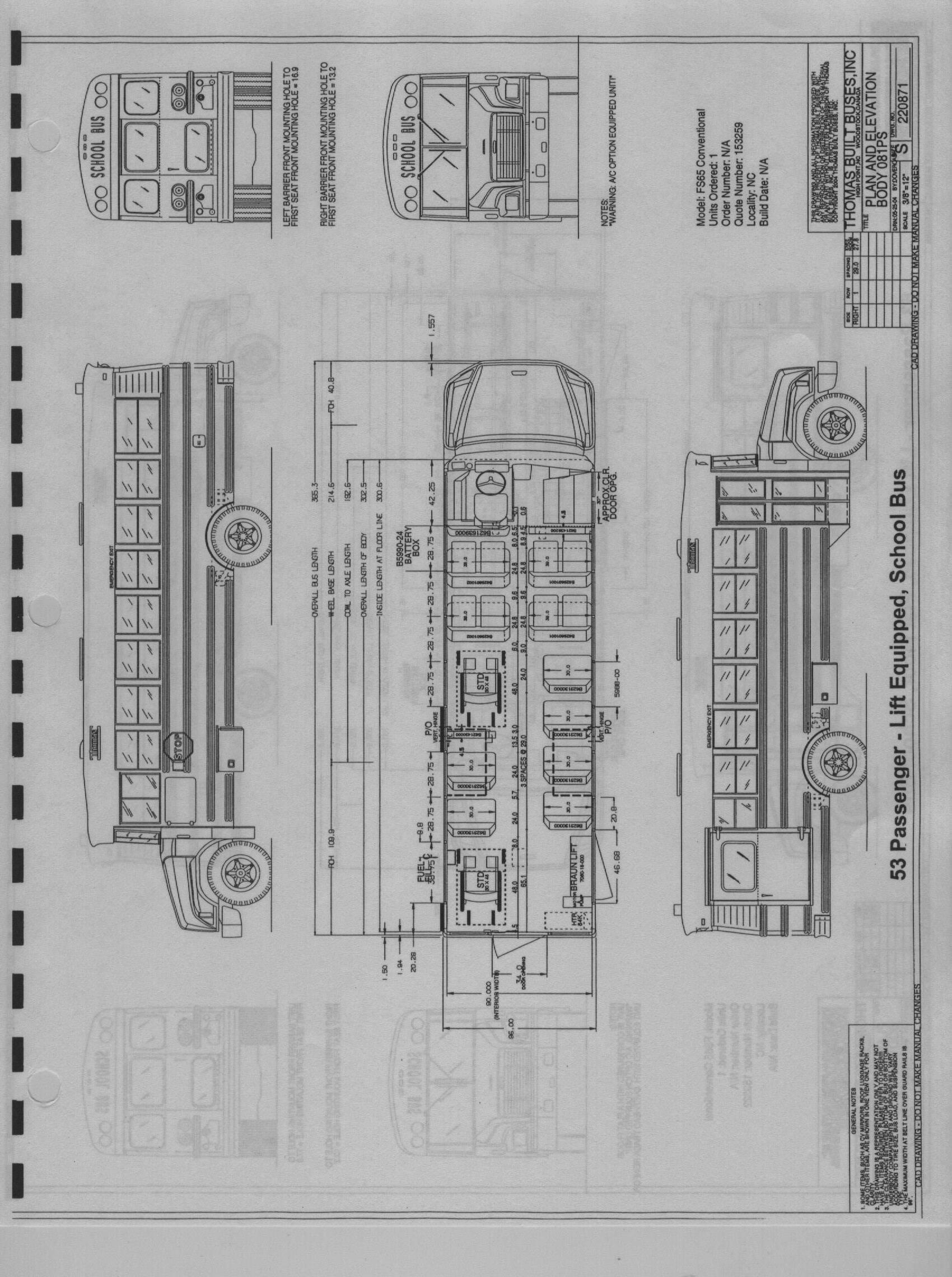 et_4061] thomas built c2 bus wiring diagrams schematic wiring 2007 thomas c2 wiring diagram vw t25 wiring diagram isop peted lopla xaem bdel vira otene phae mohammedshrine librar ...