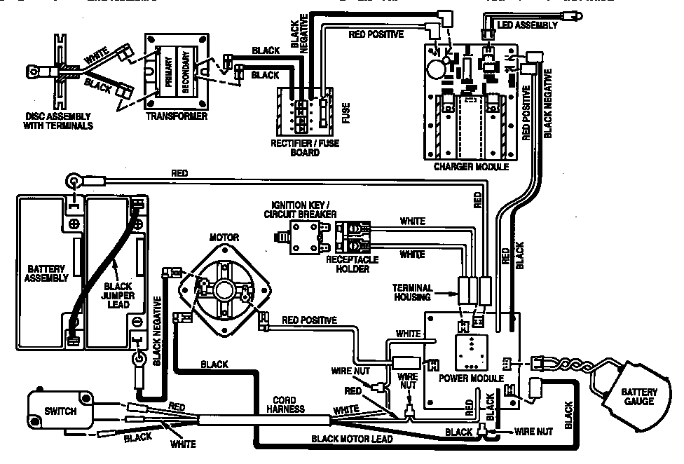 scotts lawn mower wiring diagram ew 9071  lawn mowers belt routing diagram also snapper riding lawn  lawn mowers belt routing diagram also