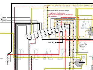 YE_9229] Porsche 356 A Wiring Diagram Wiring DiagramKicep Greas Benkeme Mohammedshrine Librar Wiring 101