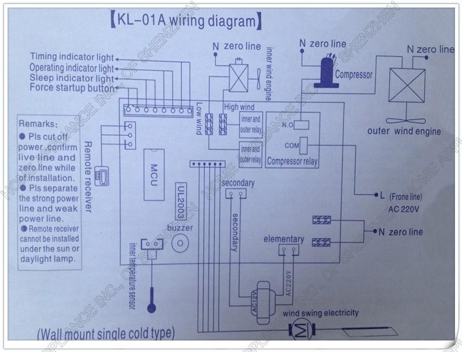 [SCHEMATICS_48ZD]  MM_6852] Electric Motor Wiring Diagram On Split Ac Inverter Wiring Diagram  Schematic Wiring | Inverter Air Conditioner Wiring Diagram |  | Ructi Apan Mohammedshrine Librar Wiring 101