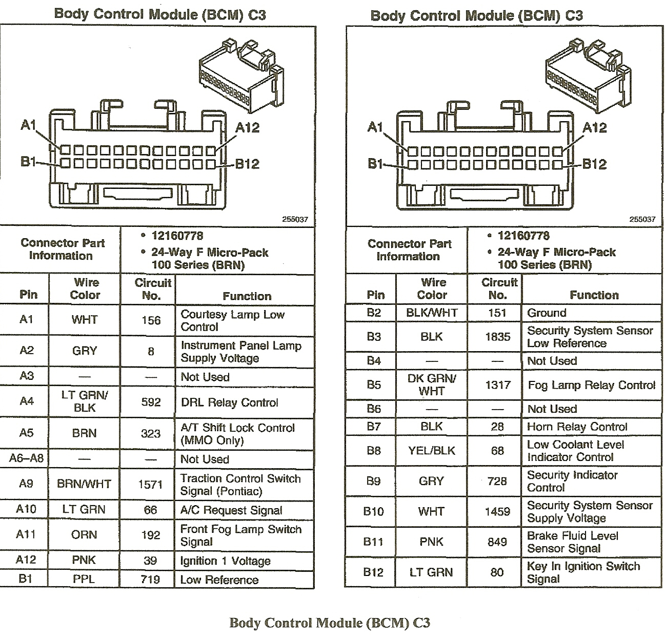 Zy 6859 Diagram Likewise 2003 Chevy Cavalier Radio Wiring Diagram Moreover Download Diagram