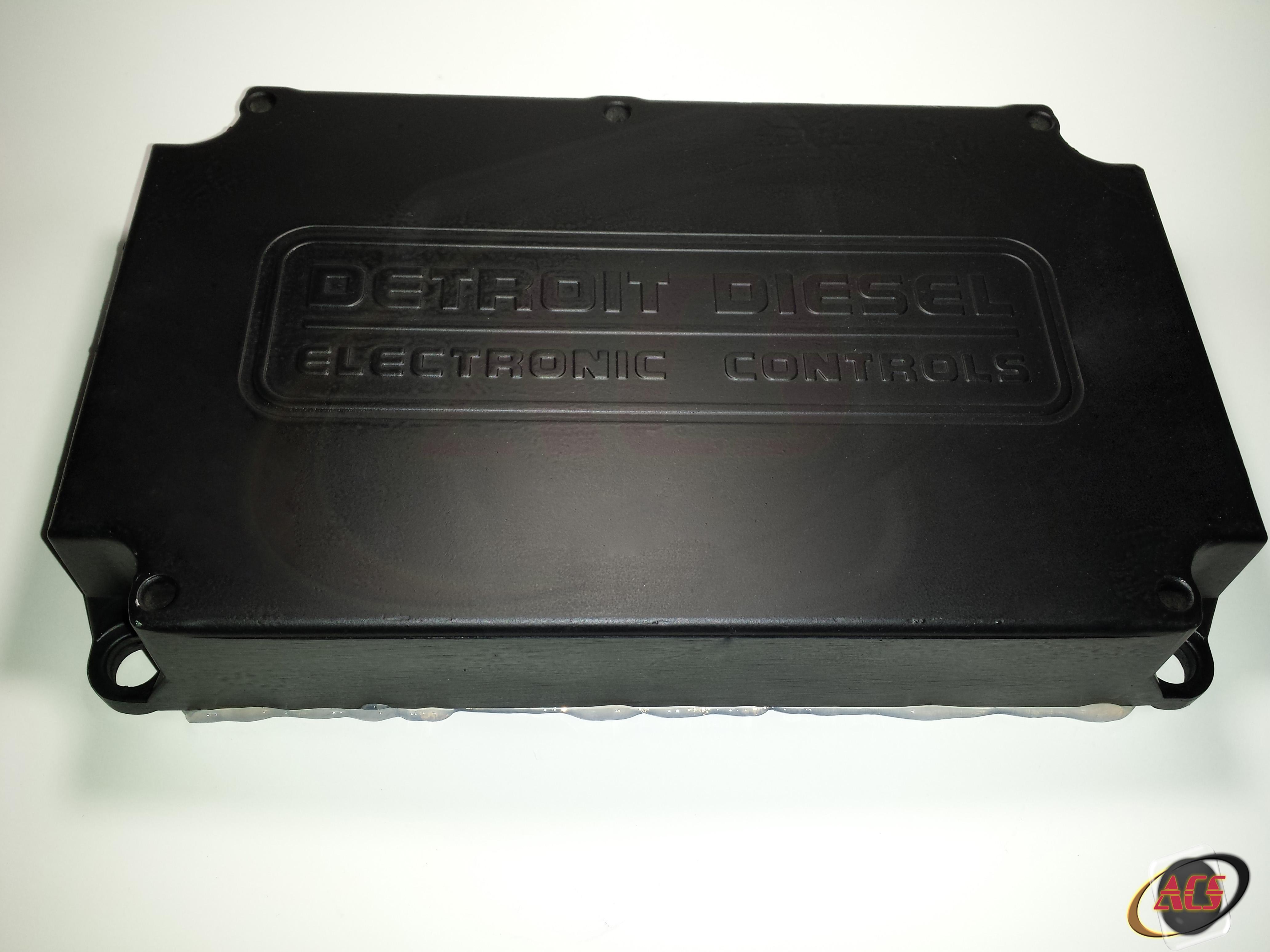 [ANLQ_8698]  LT_1342] Detroit Sel Series 60 Ecm Wiring Diagram | Detroit Diesel Series 60 Wiring Diagram |  | Rous Zidur Cular Trons Mohammedshrine Librar Wiring 101