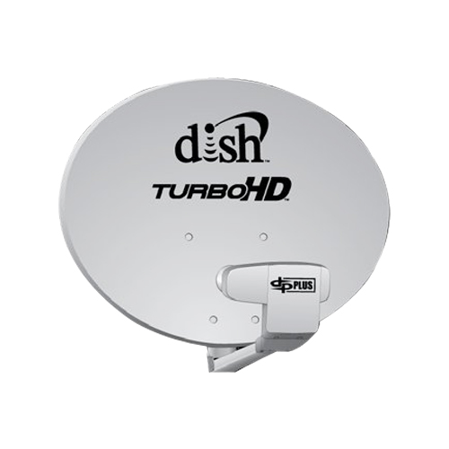 Swell Dish Turbo Hd Wiring Diagram Wiring Diagram Wiring Cloud Uslyletkolfr09Org