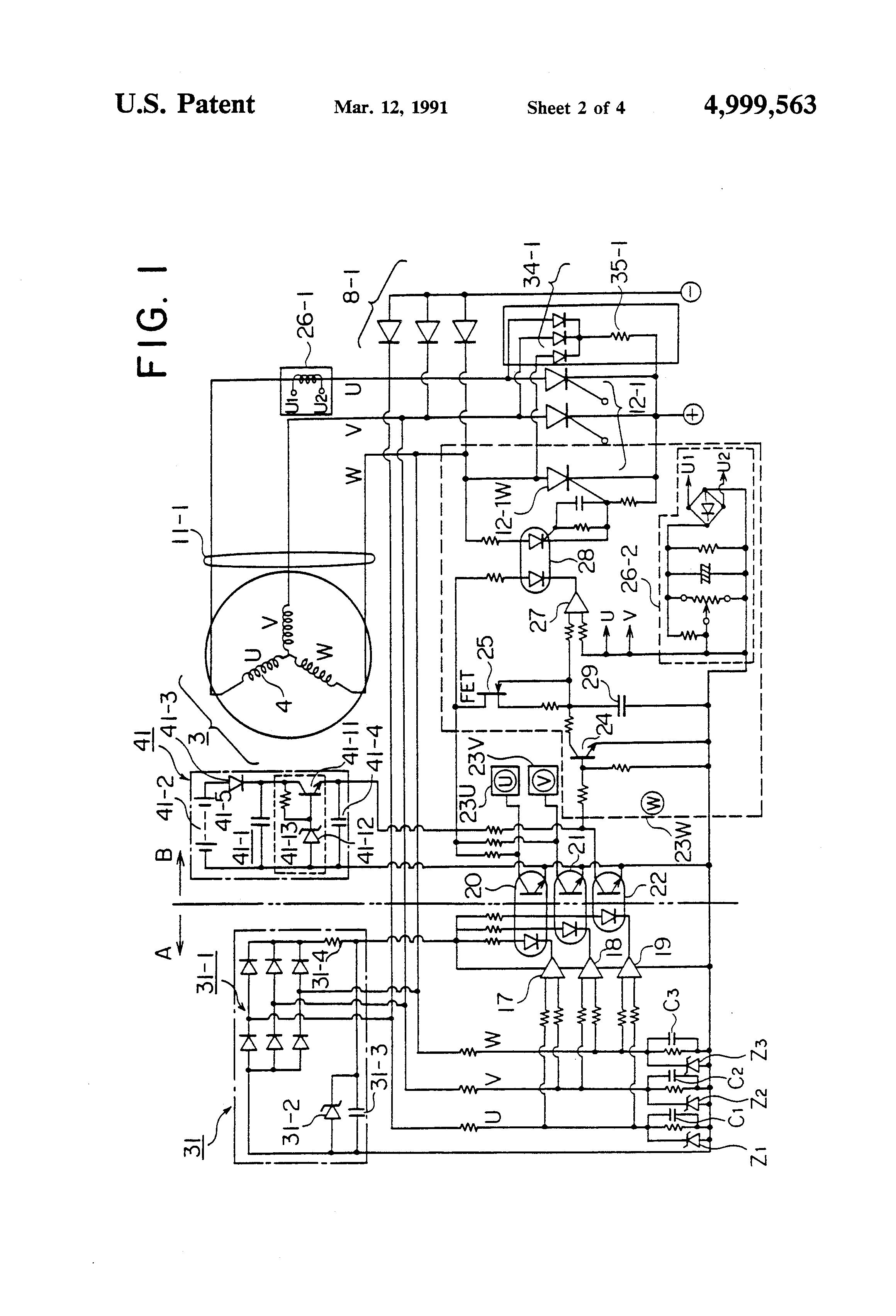 [SCHEMATICS_4HG]  Welding Generator Schematic Diagram -Toyota Camry Electrical Wiring Diagram  | Begeboy Wiring Diagram Source | Welding Generator Circuit Diagram |  | Begeboy Wiring Diagram Source