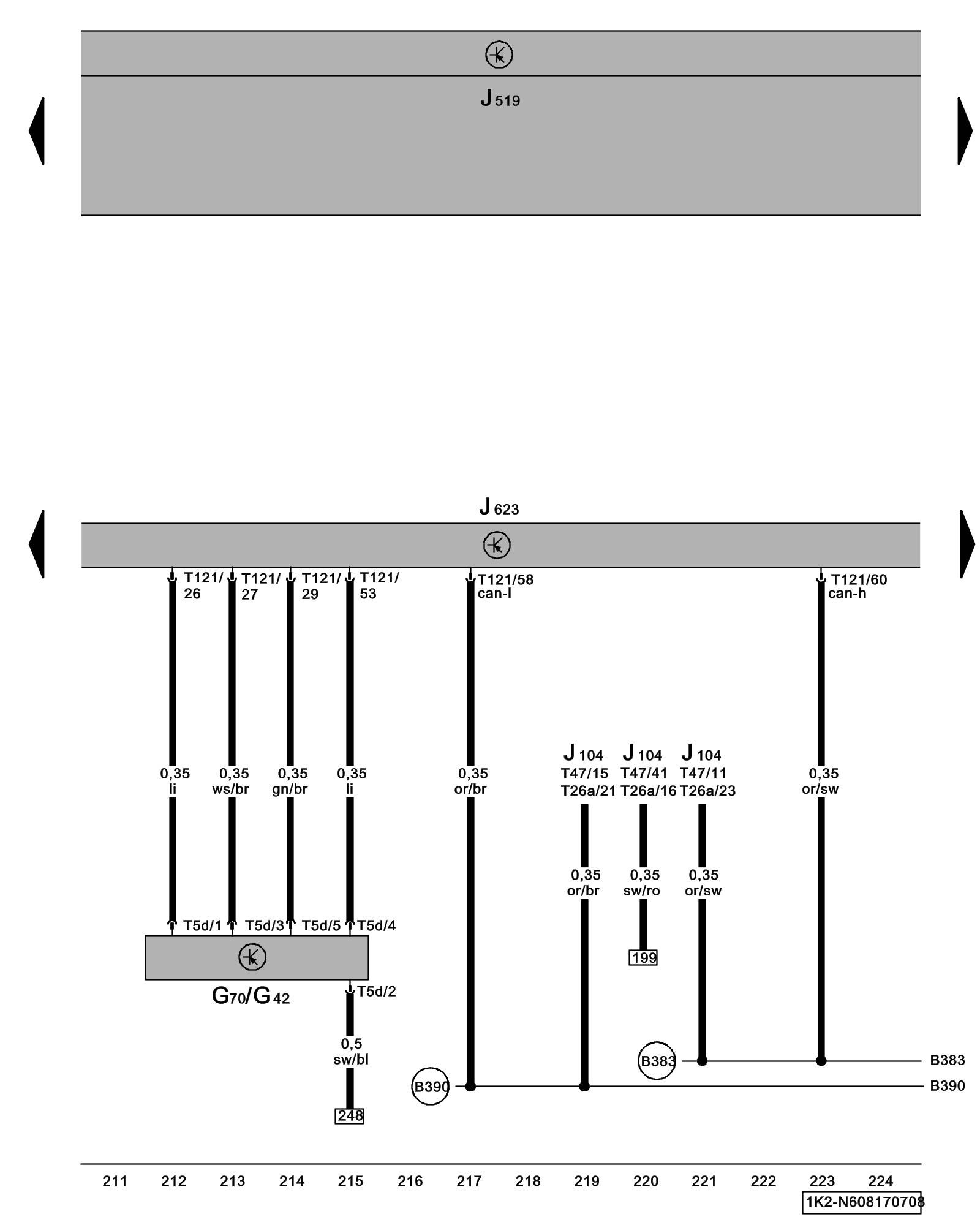 1996 vw jetta wiring diagrams ry 9363  fuse diagram for 2013 vw jetta fuse box diagram for 2013  fuse diagram for 2013 vw jetta fuse box