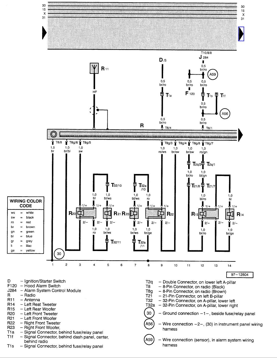 1996 vw jetta wiring diagrams 2013 jetta wiring diagram wiring diagram data  2013 jetta wiring diagram wiring