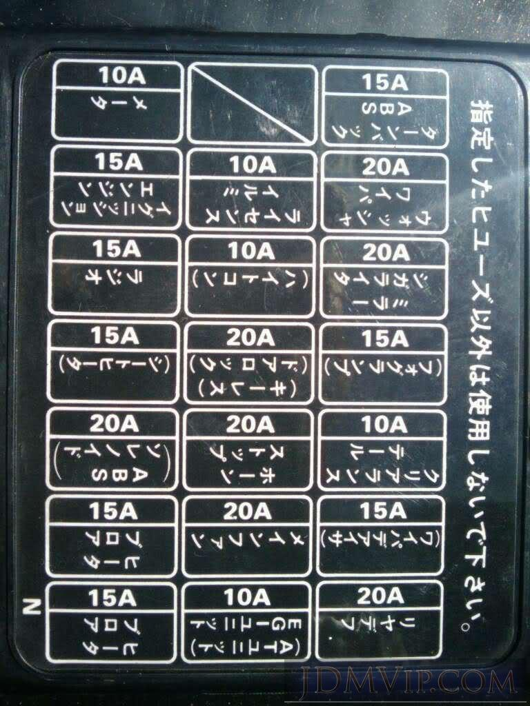 2002 subaru forester fuse diagram dl 3608  chevy prizm fuse box  dl 3608  chevy prizm fuse box