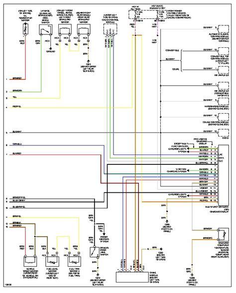 KG_0505] Piaggio Typhoon 125 1015 Wiring Loom Wiring Harness Cable Fast Uk Wiring  DiagramIvoro Emba Mohammedshrine Librar Wiring 101