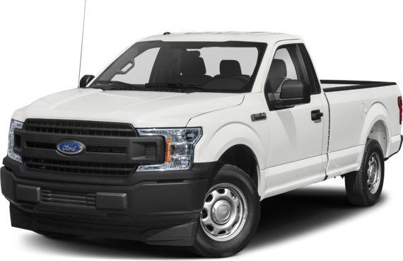Superb Ford F 150 Recalls Cars Com Wiring Cloud Orsalboapumohammedshrineorg