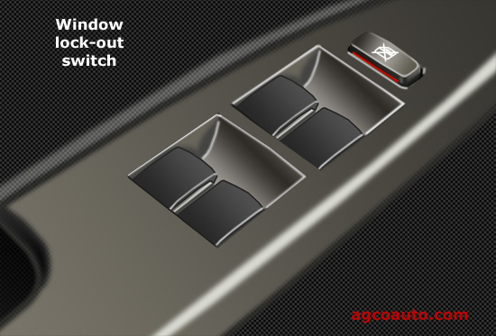 Mk 0866  Toyota Camry Knock Sensor Location Likewise