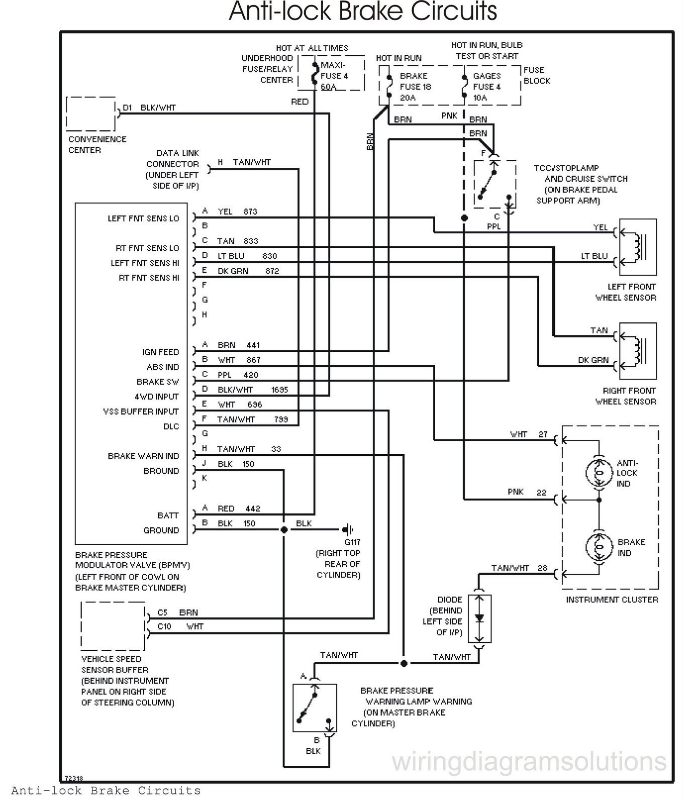 GM_3690] 1998 Chevy Tahoe Brake Switch Wiring Diagram Wiring DiagramAwni Tool Scata Opogo Basi Bemua Cette Mohammedshrine Librar Wiring 101