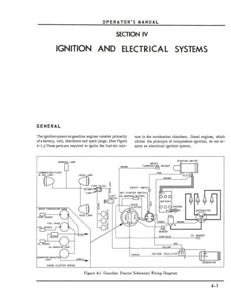 4500 ford backhoe wiring diagram sg 8667  wiring diagram for 550 ford backhoe autos weblog free diagram  wiring diagram for 550 ford backhoe