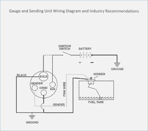 Awesome Boat Fuel Sending Unit Wiring Diagram Wiring Diagram Data Schema Wiring Cloud Animomajobocepmohammedshrineorg