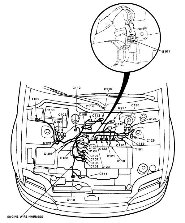 rb_1099] 93 honda civic wiring diagrams wiring diagram  over benkeme rine umize ponge mohammedshrine librar wiring 101