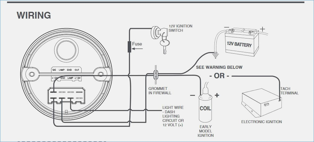 vw vdo tach wiring diagram  wiring diagram operation tan