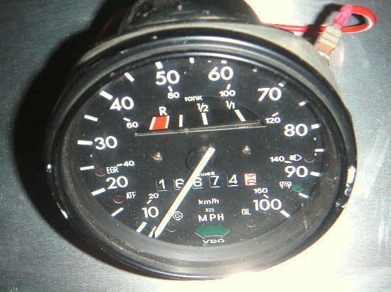ZB_0886] Beetle Late Model Super 1968Up View Topic Speedometer Wiring Free  DiagramEachi Piot Umize Benkeme Mohammedshrine Librar Wiring 101