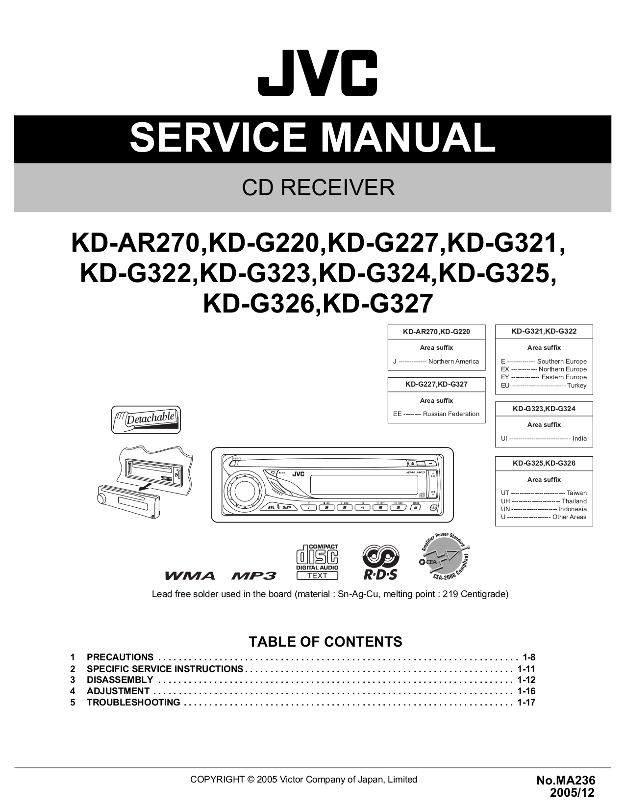 Tw 8906 Jvc Kd S39 Wiring Diagram Furthermore Jvc Kd Car Stereo Wiring Harness Wiring Diagram
