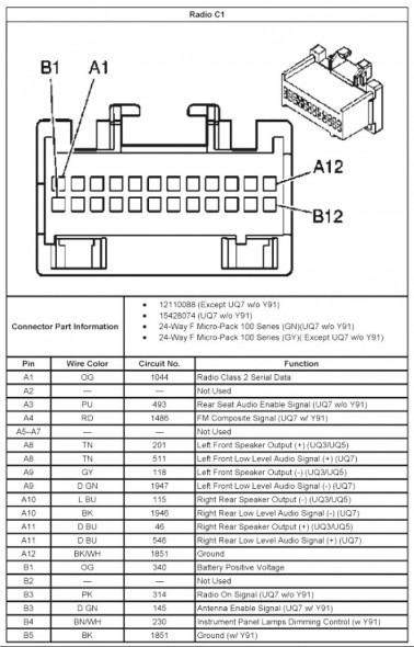 oa_8916] radio wiring diagram for 2004 chrysler pacifica wiring diagram  urga benkeme verr kapemie mohammedshrine librar wiring 101