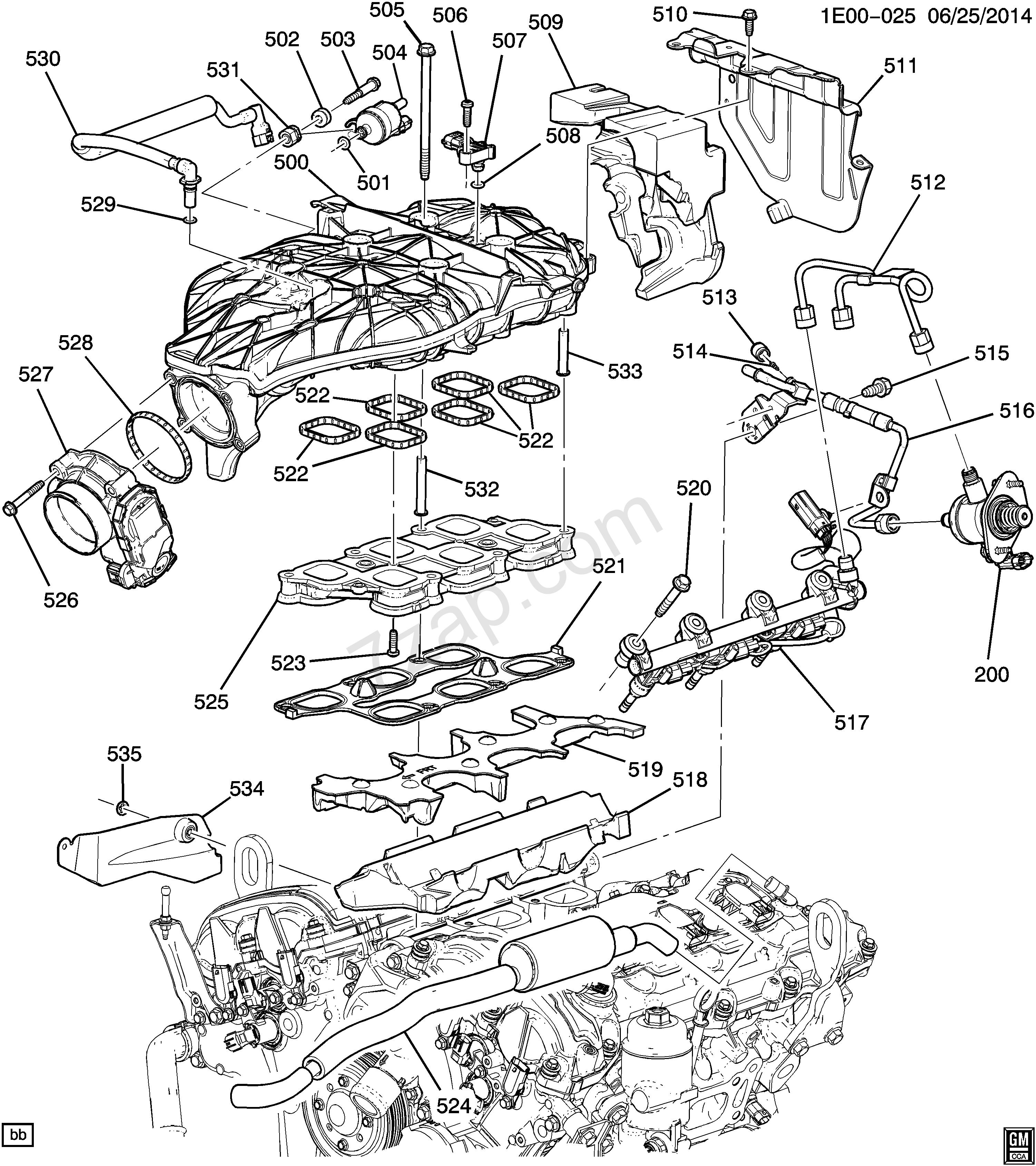 2000 Camaro Engine Diagram Wiring Diagrams Collection Collection Chatteriedelavalleedufelin Fr