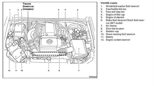2008 nissan xterra engine diagram - wiring diagrams site slime-other-a -  slime-other-a.geasparquet.it  geas parquet