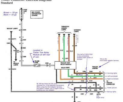 brake controller wiring schematic  electrical plan sample