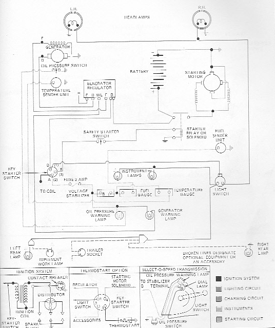 lo_8304] how to wire line lock 2steplinelockdiagramfdjpg wiring ...  benol mecad cular isra mohammedshrine librar wiring 101