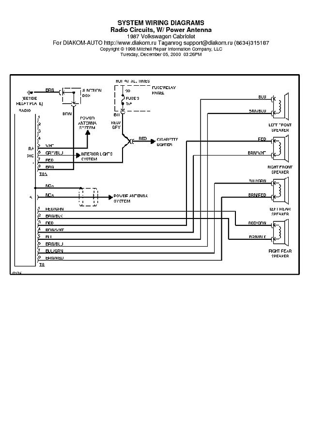 fl_4161] 2011 vw jetta fuse box diagram furthermore 2000 ... 2001 vw jetta wiring diagram  marki wigeg mohammedshrine librar wiring 101